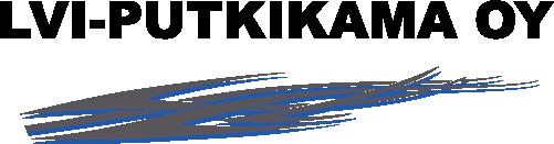 LVI Putkikama Oy